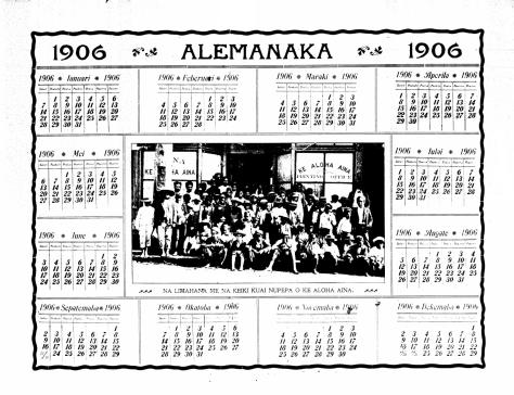 1906 ALEMANAKA 1906