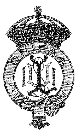 ONIPAA