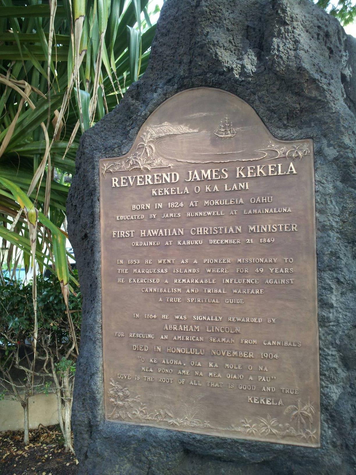 Kekela James Kekela | n...