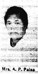 Hoku o Hawaii, Volume XXXV, Number 18, Page 1. Aukake 28, 1940.