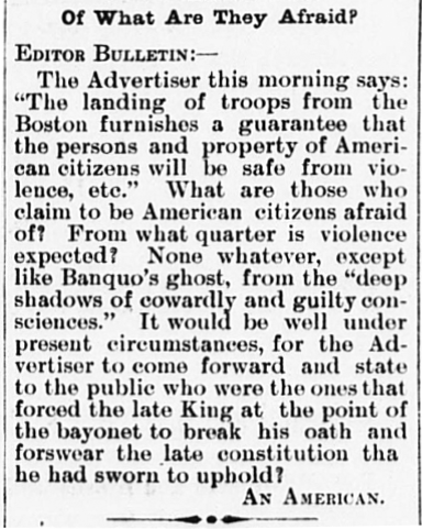 DailyBulletin_1_17_1893_3