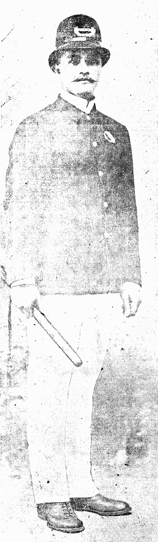 Kuokoa_11_8_1923_4