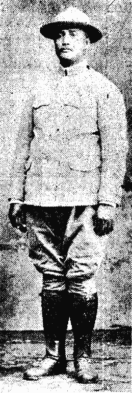 Kuokoa_1_27_1922_6