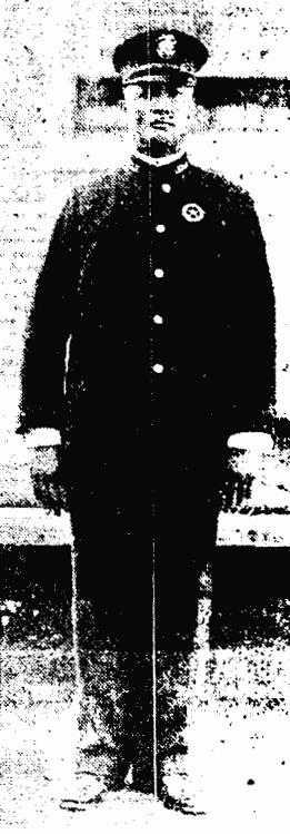 Kuokoa_4_21_1927_6