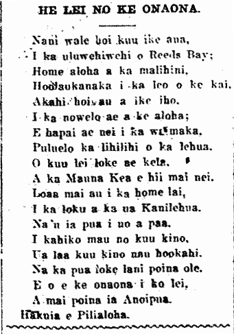 Kuokoa_5_15_1914_2