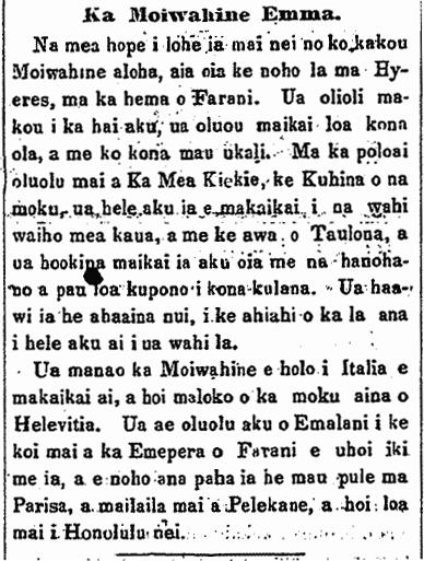 AuOkoa_4_23_1866_2