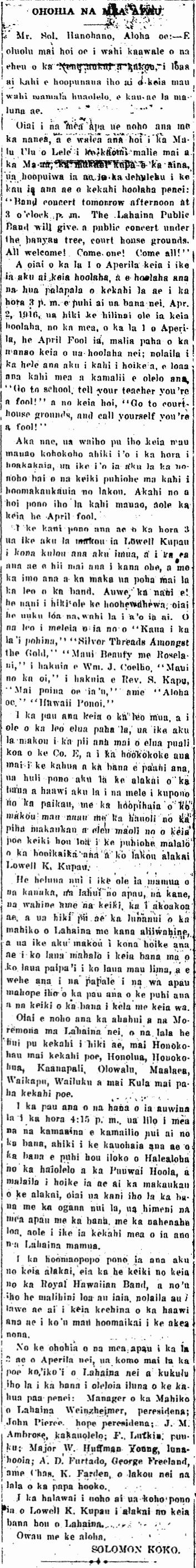 Kuokoa_4_21_1916_5