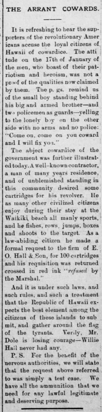 HawaiiHolomua_7_2_1894_2.png
