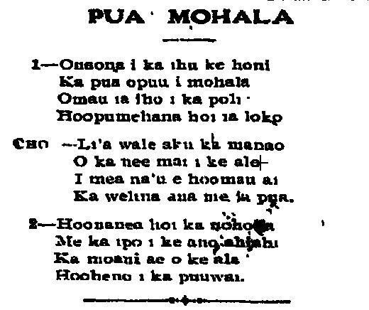 Holomua_10_18_1913_8