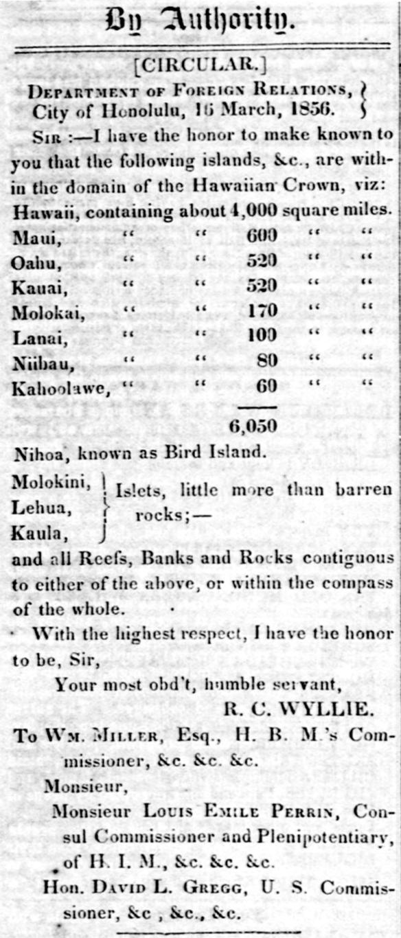 Polynesian_3_28_1857_2.png