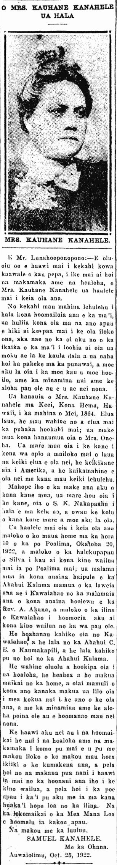 Kuokoa_10_26_1922_8.png