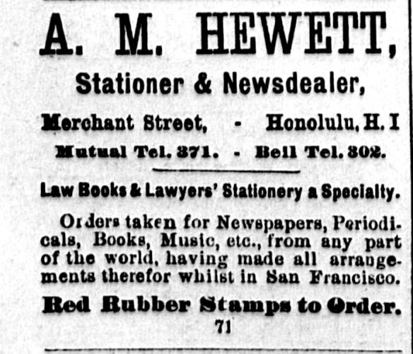dailybulletin_5_25_1888_1