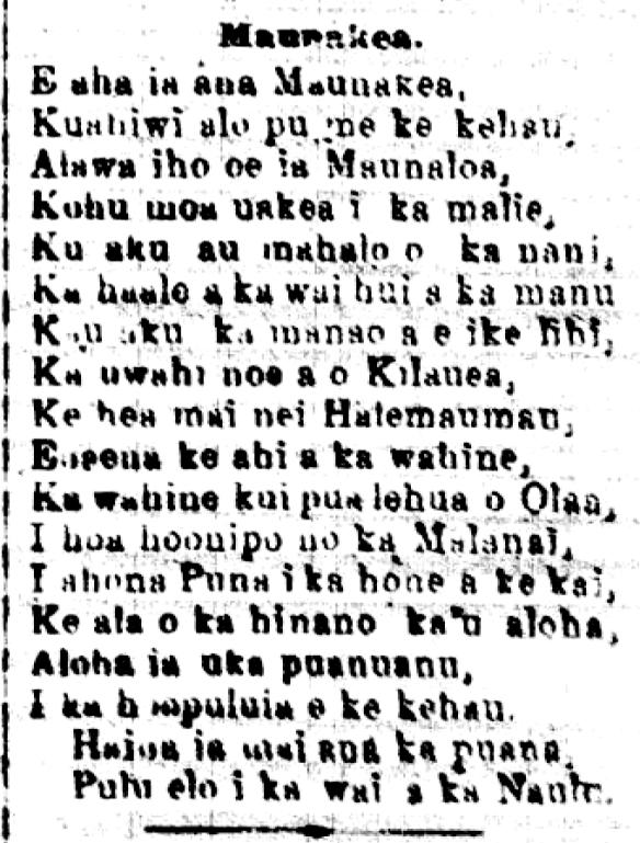 Makaainana_9_17_1894_3.png