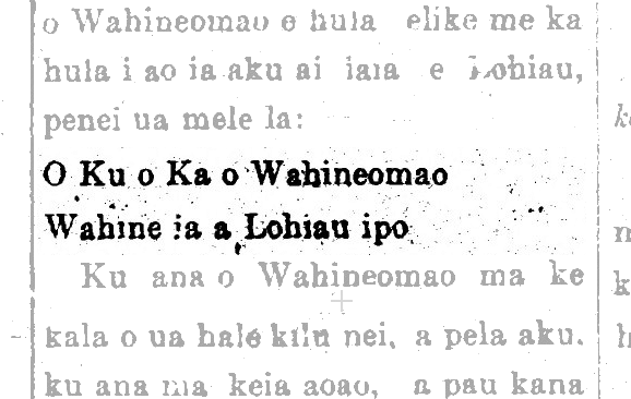 LOKL_5_10_1893_4.png