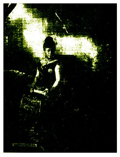 Kuokoa_4_1_1904_4.png