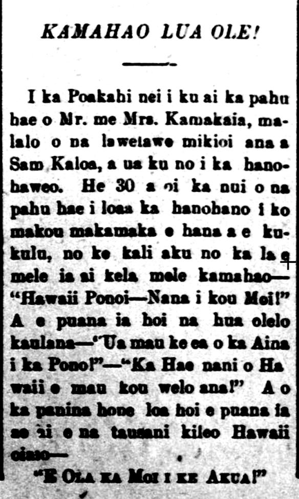HawaiiHolomua_6_28_1893_2.png