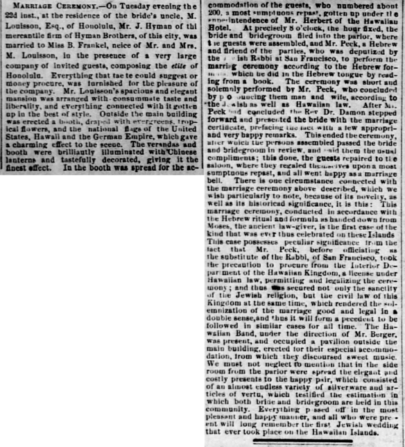 HawaiianGazette_7_23_1879_3.png