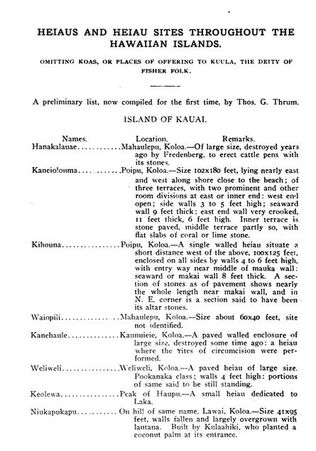 ThrumHawaiianAnnual_1907_36.png