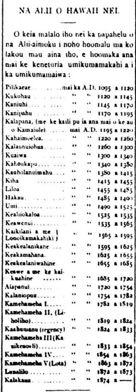 Kuokoa_11_23_1889_2.png