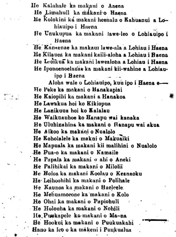 NaiAupuni_6_25_1906_3.png