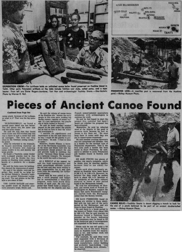 StarBulletin_6_3_1978_A10.png