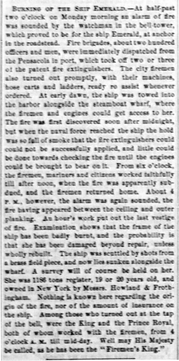 HawaiianGazette_6_23_1875_3.png