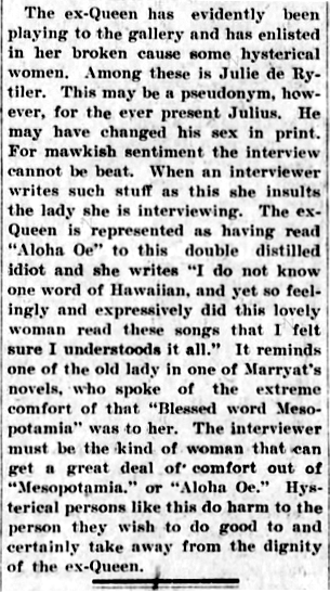 HawaiianStar_3_31_1897_4.png