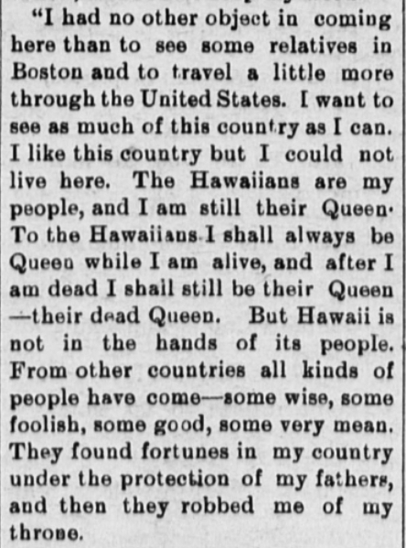 Independent_4_1_1897_4