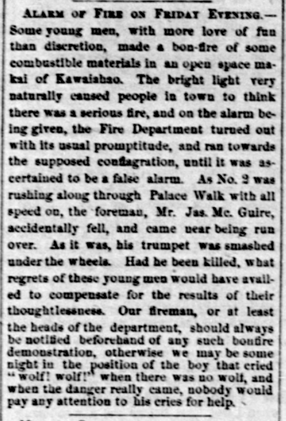 HawaiianGazette_12_16_1868_3.png