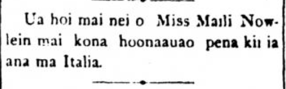 Kuokoa_9_14_1889_3