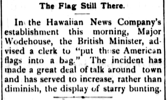 HawaiianStar_4_1_1893_3.png