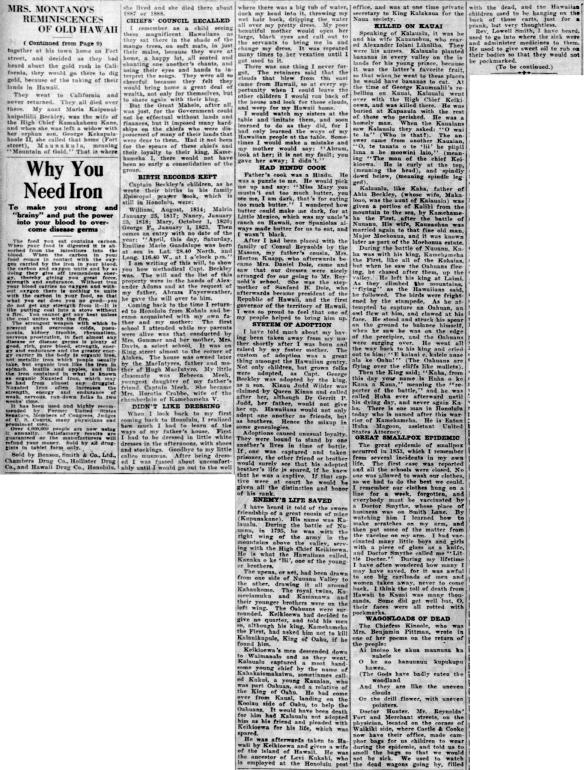 Advertiser_12_9_1923_30