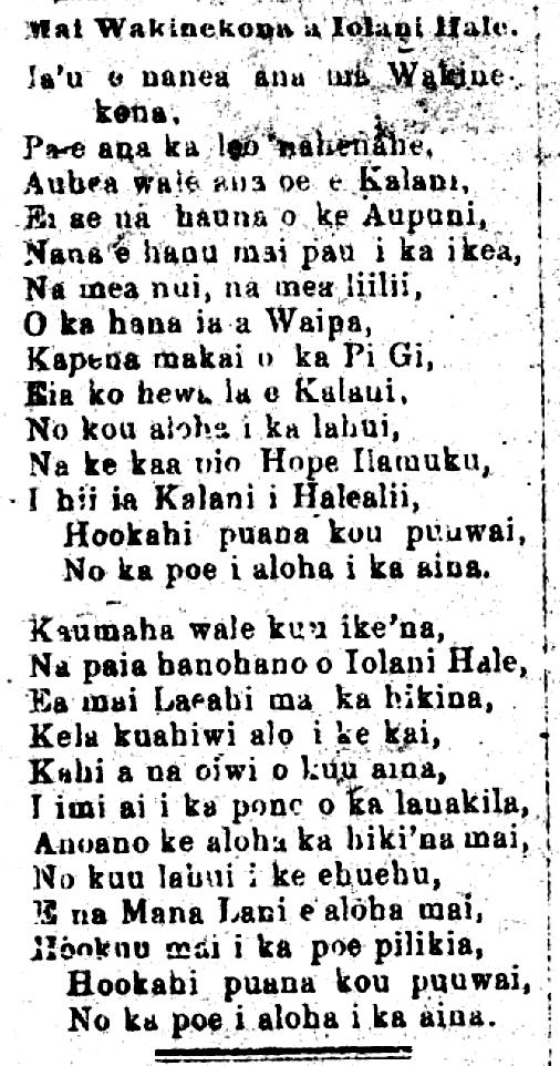 Makaainana_4_1_1895_1