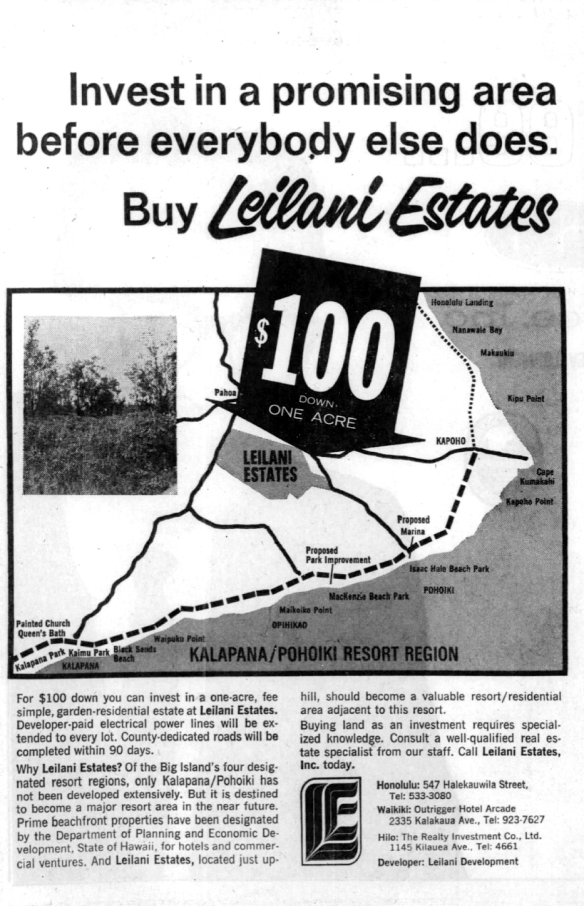 StarBulletin_2_18_1969_III24.png.png