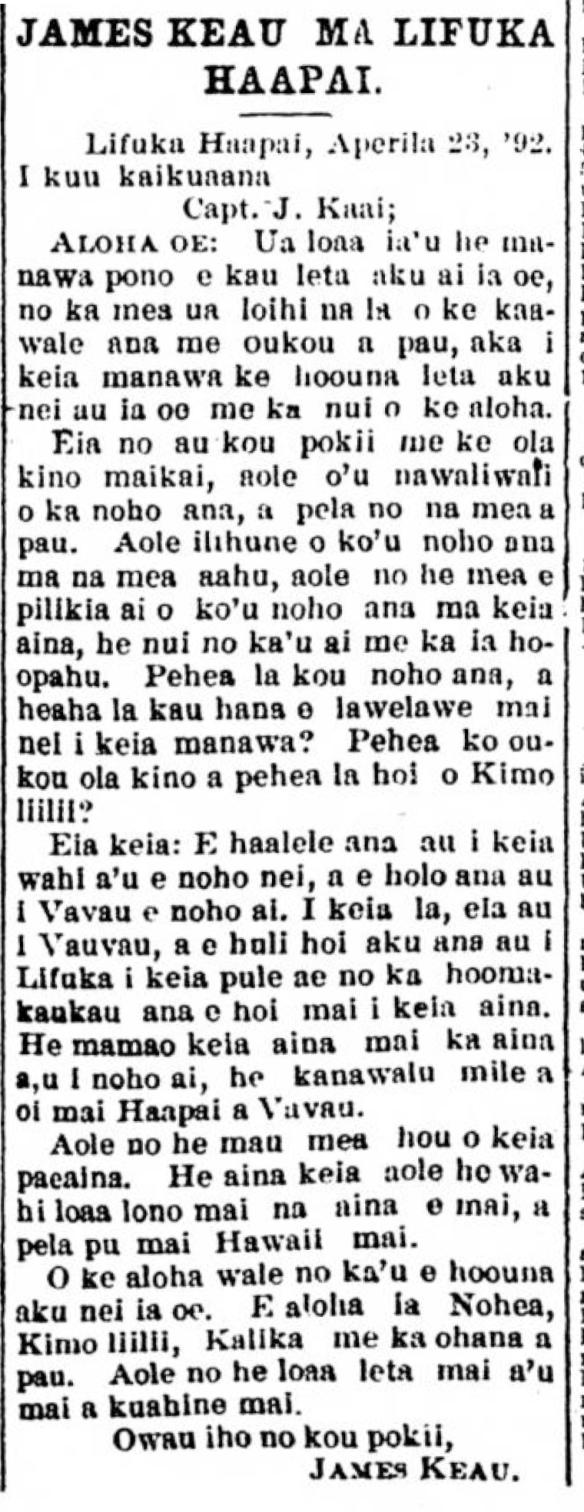 Kuokoa_6_11_1892_2.png