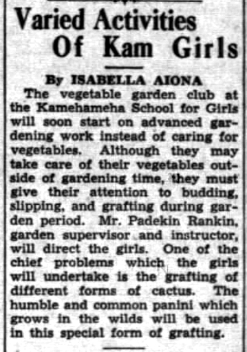 Advertiser_2_4_1935_11.png