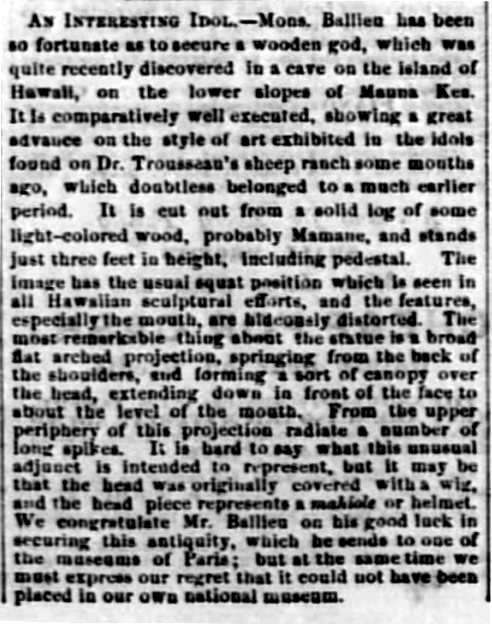 HawaiianGazette_4_25_1877_3