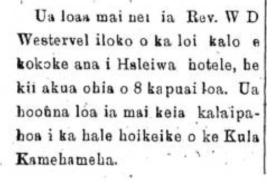 NaiAupuni_8_30_1906_3.png