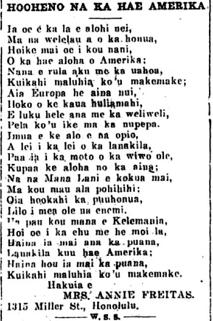 Kuokoa_10_18_1918_2.png