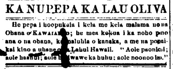 LauOliva_1_1_1871_1.png