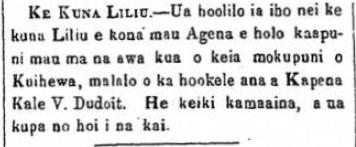 AuOkoa_1_7_1869_2.png