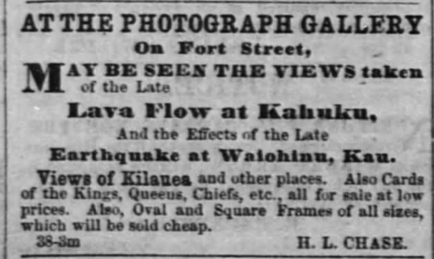 HawaiianGazette_1_13_1869_1.png