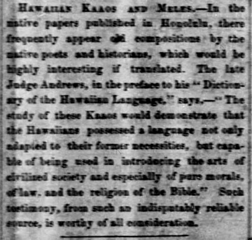 hawaiiangazette_1_20_1869_3