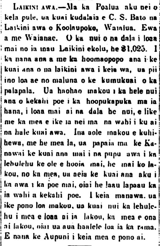 Kuokoa_1_9_1869_3.png