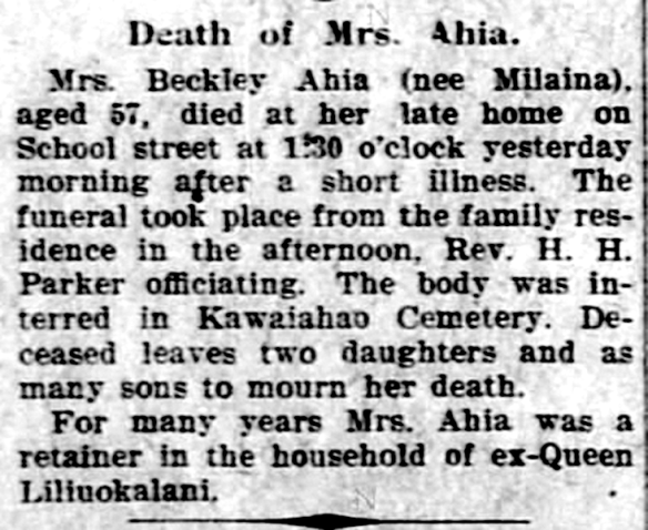 HawaiianGazette_2_19_1897_5.png