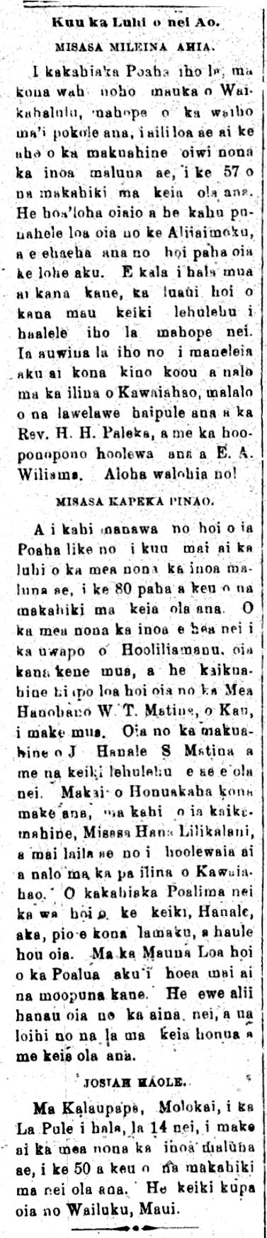 Makaainana_2_22_1897_8