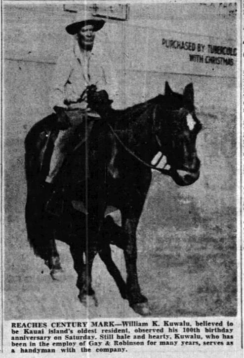 Advertiser_1_30_1949_13