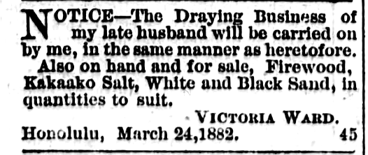 DailyBulletin_3_25_1882_1