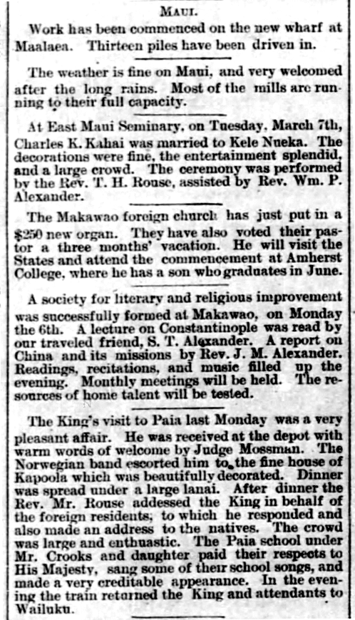 HawaiianGazette_3_15_1882_4
