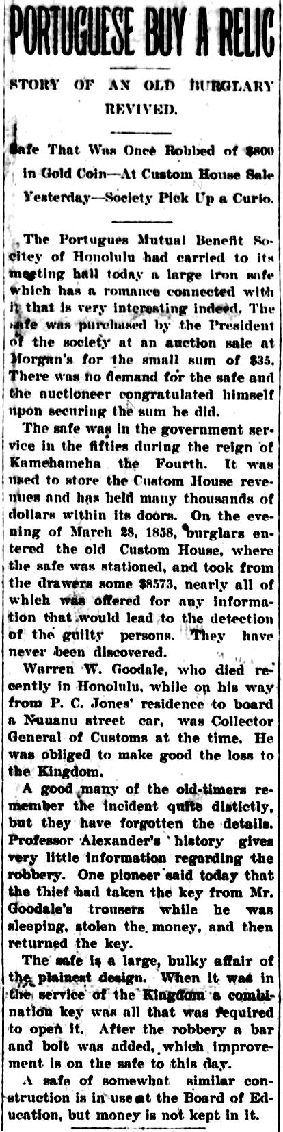 HawaiianStar_5_11_1897_1.png